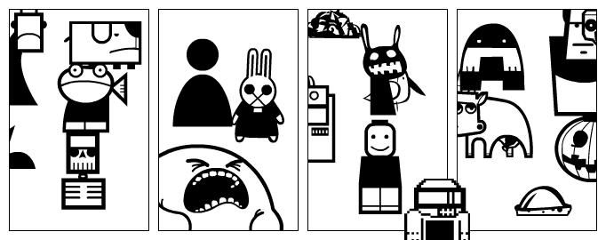 paula terror