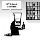 An Advent-ure!