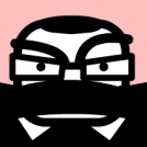 Rapid Strip (The big mustache)