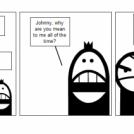 Jeff 'n' Johnny (Ep. 1)