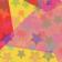 Abstracto Estrella