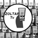 zoltar tv