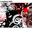 Regina Spektor - Laughing With