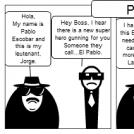 Pablo's Place 11