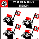 21st CENTURY REICH #14