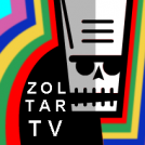 ZOLTARAMA #2
