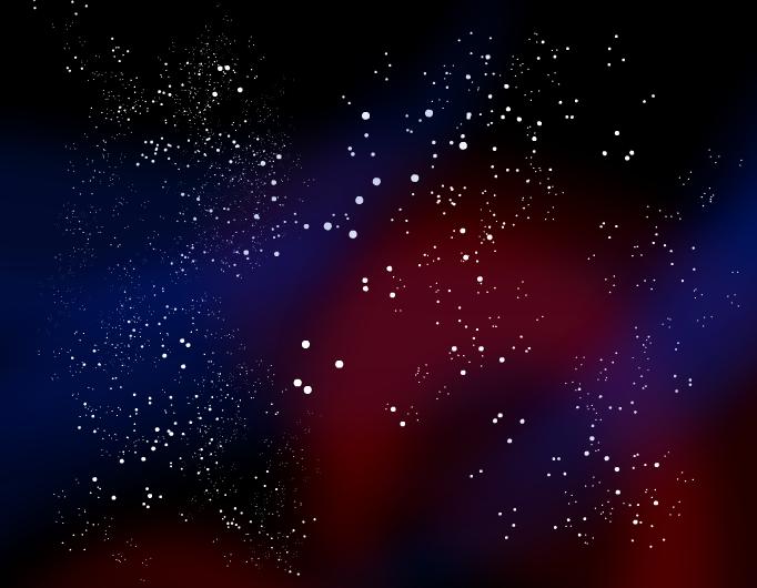 Nebular Remnants