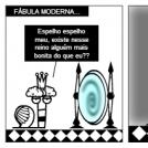 Fábula moderna # 02