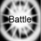 049 - Batalla inminente