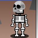 Death world 43