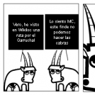 Cabras1
