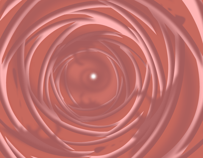 rose-vortex