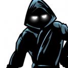 Ambrosius77's cool avatar