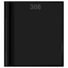 Carnet 306