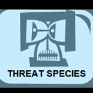 Threat Species