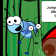 Ant Hill: Page 6