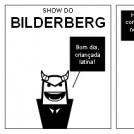 Show do Bilderberg