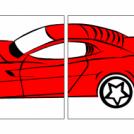 Ferrari - GTB