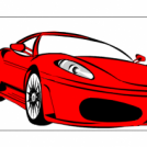 Ferrari F430