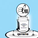 Money Award: qenene