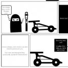 Ninja Joe's Motors