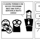 O ESTRELISMO NAS BANDAS