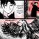 Wolf Knight Manga - Page 7