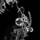 Biomecánica 11 El poeta