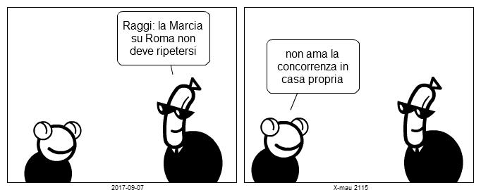 (2115) fascisti
