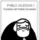 La Saga Iglesias