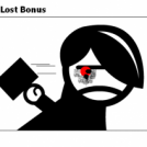 Fable Lost Bonus