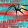 Nebula Spider