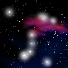 Nebular 2