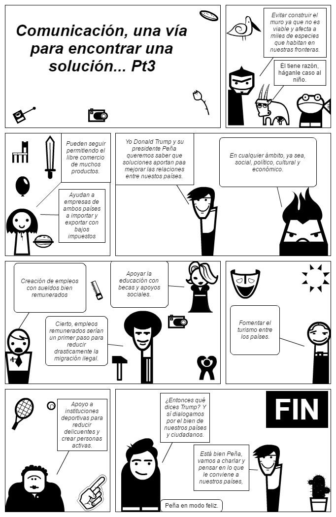 Comic Pt3