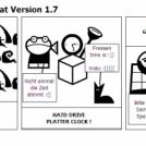 www.platterwatch.at Version 1.7