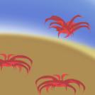Puzzlestone Crabs