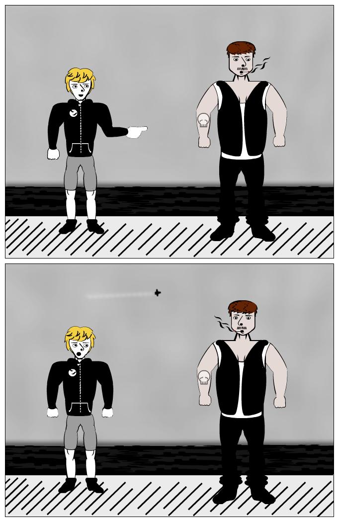 Scenes 2
