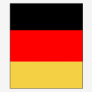 National Day of Germany October 3
