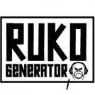 Ruko Generator
