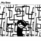 My Torture, My Life, My Emo