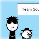 Team Soul