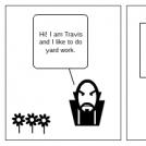 Intro to Travis