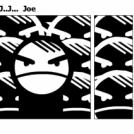 J..J...  Joe