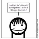 Emmanuel Jouret 167