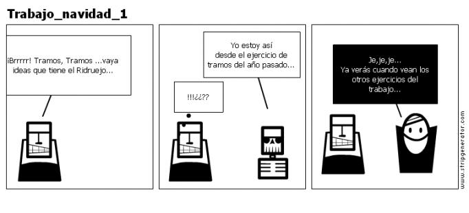 Trabajo_navidad_1