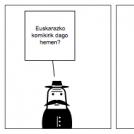 #20 Euskara