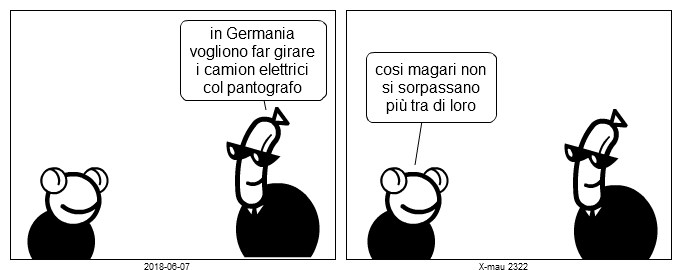 (2322) filocarri