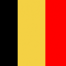Day of Belgium