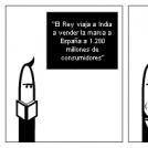 Comercial Regio.