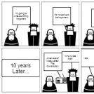 Bill fo rights comic
